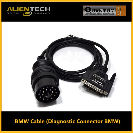 alientech kess, kess alientech, kess remap, alientech kess v2, kess v2 software, kess v2 tuning files, kess v2 price, kess v2 slave, kess v2 review, alientech, kess v2 master, alientech kess v2, kessv2, bmw cable (diagnostic connector bmw)