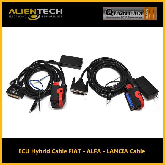 alientech kess, kess alientech, kess remap, alientech kess v2, kess v2 software, kess v2 tuning files, kess v2 price, kess v2 slave, kess v2 review, alientech, kess v2 master, alientech kess v2, kessv2, ecu hybrid cable fiat-alfa-lancia cable