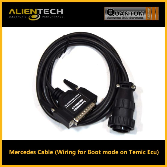 alientech kess, kess alientech, kess remap, alientech kess v2, kess v2 software, kess v2 tuning files, kess v2 price, kess v2 slave, kess v2 review, alientech, mercedes cable (wiring for boot mode on temic ecu)
