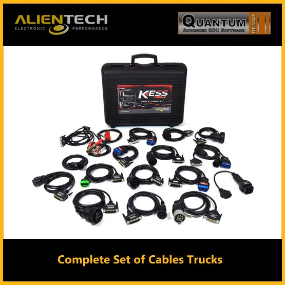 alientech kess, kess alientech, kess remap, alientech kess v2, kess v2 software, kess v2 tuning files, kess v2 price, kess v2 slave, kess v2 review, alientech, kess v2 master, alientech kess v2, kessv2, complete set of cable trucks