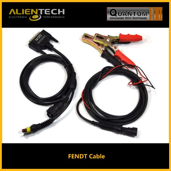 fendt cable, alientech kess, kess alientech, kess remap, alientech kess v2, kess v2 software, kess v2 tuning files, kess v2 price, kess v2 slave, kess v2 review, alientech