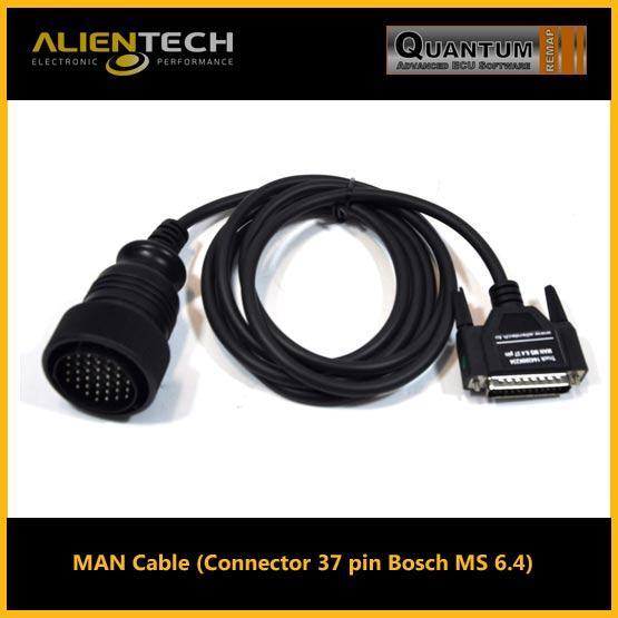 alientech kess, kess alientech, kess remap, alientech kess v2, kess v2 software, kess v2 tuning files, kess v2 price, kess v2 slave, kess v2 review, alientech, man cable (connector 37 pin bosch ms 6.4)