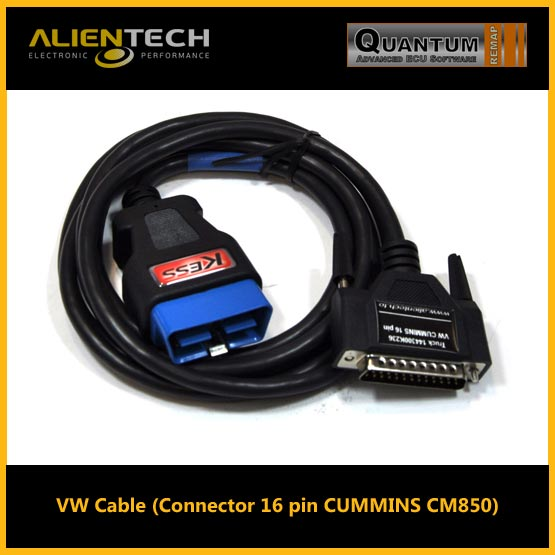 alientech kess, kess alientech, kess remap, alientech kess v2, kess v2 software, kess v2 tuning files, kess v2 price, kess v2 slave, kess v2 review, alientech, vw cable (connector 116 pin cummins cm850)