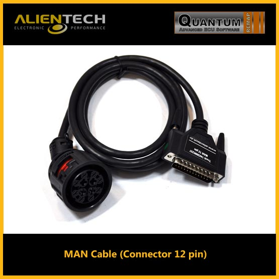 alientech kess, kess alientech, kess remap, alientech kess v2, kess v2 software, kess v2 tuning files, kess v2 price, kess v2 slave, kess v2 review, alientech, man cable (connector 12 pin)