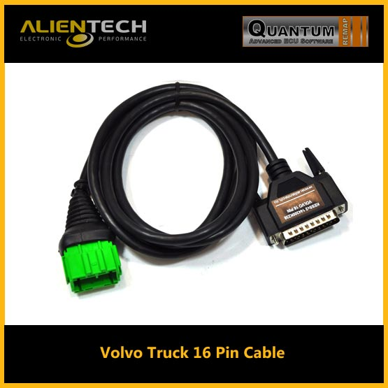 alientech kess, kess alientech, kess remap, alientech kess v2, kess v2 software, kess v2 tuning files, kess v2 price, kess v2 slave, kess v2 review, alientech, volvo trucks 16 pin cable