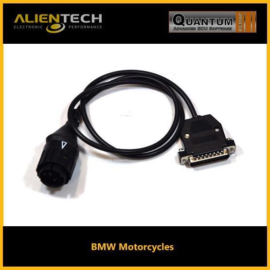 alientech kess, kess alientech, kess remap, alientech kess v2, kess v2 software,alientech uk, bmw motorcycles