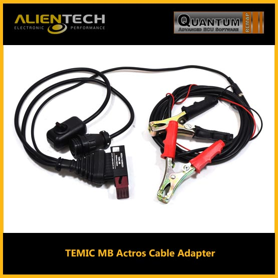 alientech kess, kess alientech, kess remap, alientech kess v2, kess v2 software, kess v2 tuning files, kess v2 price, kess v2 slave, kess v2 review, alientech, temic mb actros cable adapter
