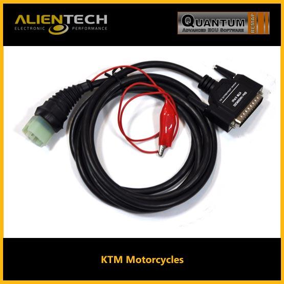alientech kess, kess alientech, kess remap, alientech kess v2, kess v2 software,ktm motorcycles,alientech uk