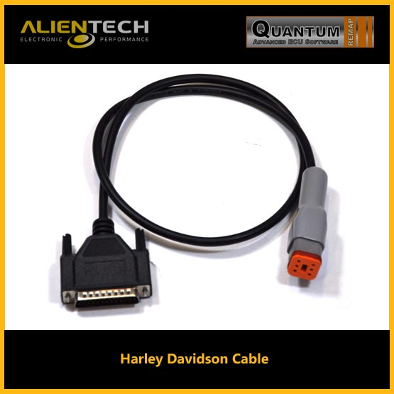 alientech kess, kess alientech, kess remap, alientech kess v2, kess v2 software,harley davidson cable,alientech uk