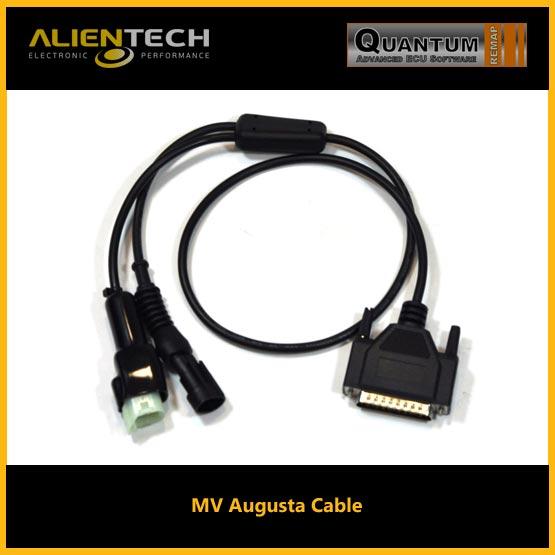 alientech uk,mv augusta cable,alientech kess, kess alientech, kess remap, alientech kess v2, kess v2 software
