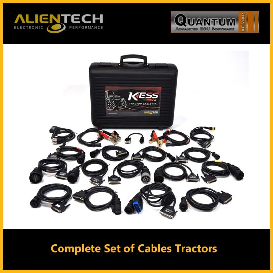 alientech kess, kess alientech, kess remap, alientech kess v2, kess v2 software, kess v2 tuning files, kess v2 price, kess v2 slave, kess v2 review, alientech, kess v2 master, alientech kess v2, kessv2, complete set of cable tractors