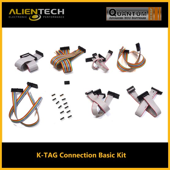 alientech k tag, alientech ktag, k-tag chip tuning, ktag, k-tag, k-tag master, k-tag slave, ktag ecu programmer, alientech k tag master, k-tag connection basic kit