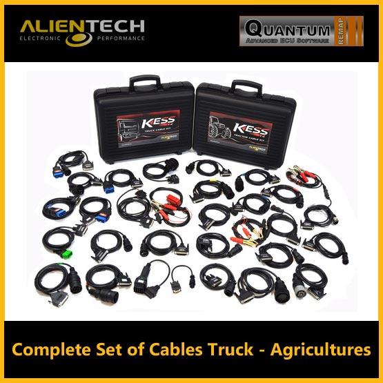 cable elm327, cable odb2, alientech uk