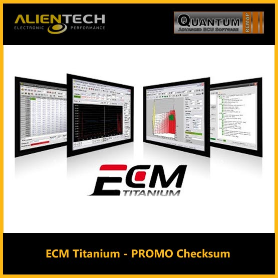 ecm software, ecm tuning, ecm tool, ecm programming, ecm reprogramming, engine ecm, ecm programmer, ecm programming software, ecm titanium download, ecm titanium drivers, alientech ecm titanium, ecm titanium software, ecm titanium winols, titanium ecm, ecm titanium - promo checksum