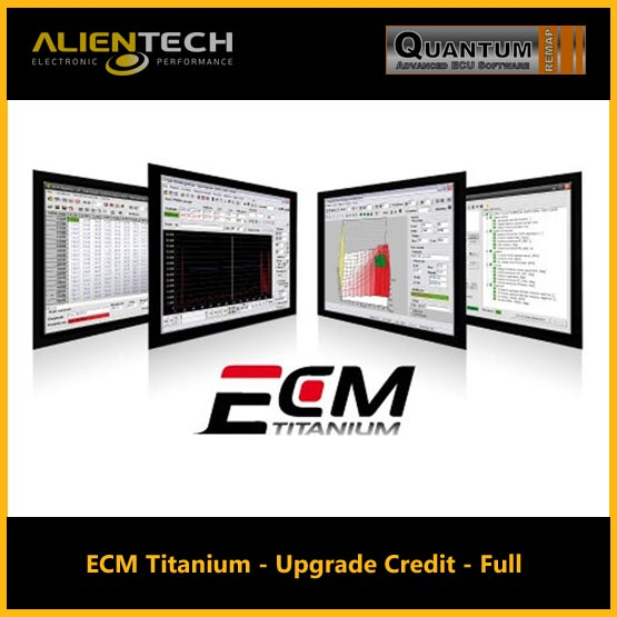 ecm software, ecm tuning, ecm tool, ecm programming, ecm reprogramming, engine ecm, ecm programmer, ecm programming software, ecm titanium download, ecm titanium drivers, alientech ecm titanium, ecm titanium software, ecm titanium winols, titanium ecm, ecm titanium - upgrade credit - full