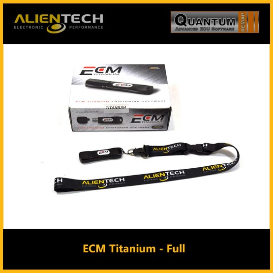 ecm software, ecm tuning, ecm tool, ecm programming, ecm reprogramming, engine ecm, ecm programmer, ecm programming software, ecm titanium download, ecm titanium drivers, alientech ecm titanium, ecm titanium software, ecm titanium winols, titanium ecm, ecm titanium - full