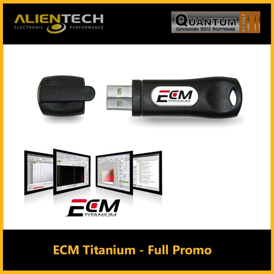 ecm software, ecm tuning, ecm tool, ecm programming, ecm reprogramming, engine ecm, ecm programmer, ecm programming software, ecm titanium download