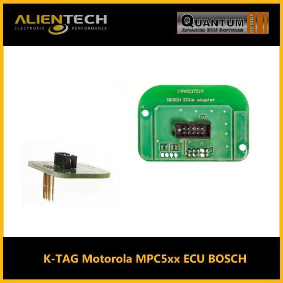 alientech k tag, alientech ktag, k-tag chip tuning, ktag, k-tag, k-tag master, k-tag slave, ktag ecu programmer, alientech k tag master, k-tag motorola mpc5xxx ecu bosch