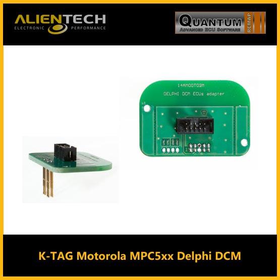 alientech k tag, alientech ktag, k-tag chip tuning, ktag, k-tag, k-tag master, k-tag slave, ktag ecu programmer, alientech k tag master, k-tag motorola mpc5xx delphi dcm
