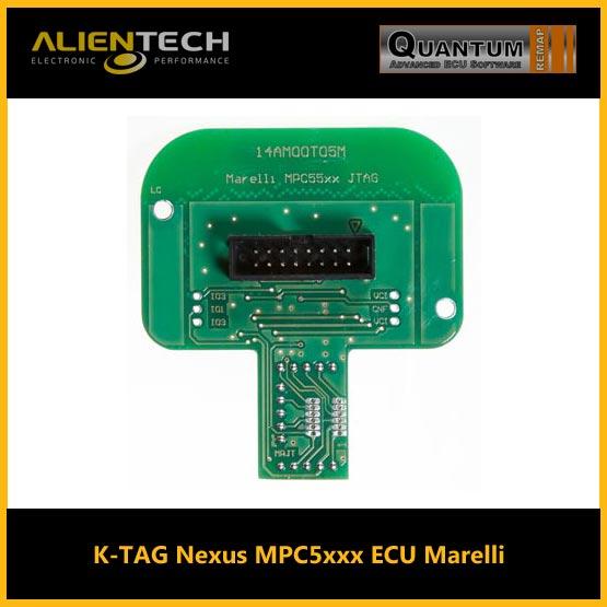 alientech k tag, alientech ktag, k-tag chip tuning, ktag, k-tag, k-tag master, k-tag slave, ktag ecu programmer, alientech k tag master, k-tag nexus mpc5xxx ecu marelli