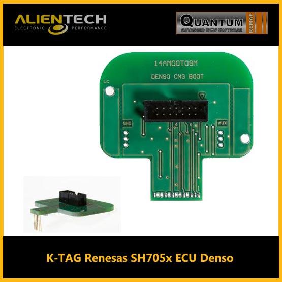 alientech k tag, alientech ktag, k-tag chip tuning, ktag, k-tag, k-tag master, k-tag slave, ktag ecu programmer, alientech k tag master, k-tag renesas sh705x ecu denso
