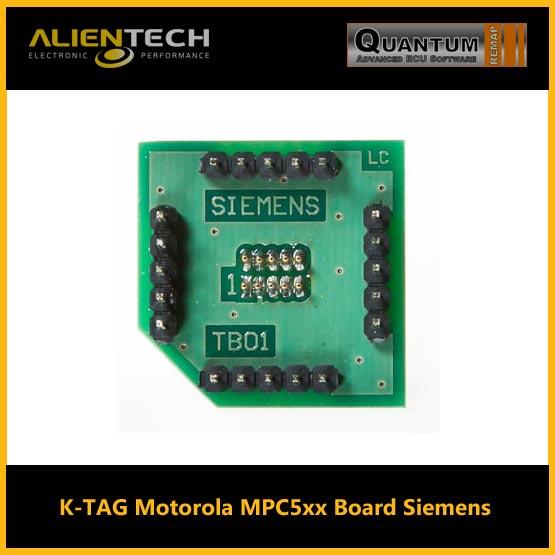 alientech k tag, alientech ktag, k-tag chip tuning, ktag, k-tag, k-tag master, k-tag slave, ktag ecu programmer, alientech k tag master, k-tag motorola mpc5xxx board siemens