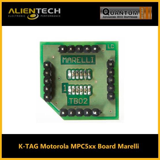 alientech k tag, alientech ktag, k-tag chip tuning, ktag, k-tag, k-tag master, k-tag slave, ktag ecu programmer, alientech k tag master, k-tag motorola mpc5xxx board marelli