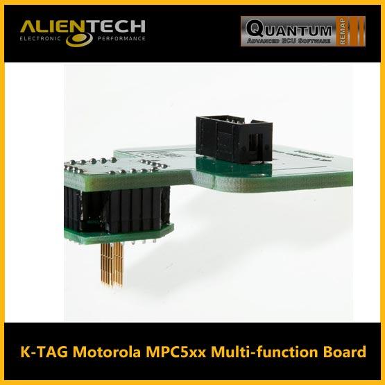 alientech k tag, alientech ktag, k-tag chip tuning, ktag, k-tag, k-tag master, k-tag slave, ktag ecu programmer, alientech k tag master, k-tag motorola mpc5xxx multi-function board