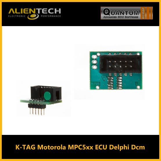 alientech k tag, alientech ktag, k-tag chip tuning, ktag, k-tag, k-tag master, k-tag slave, ktag ecu programmer, alientech k tag master, k-tag motorola mpc5xxx ecu delphi dci