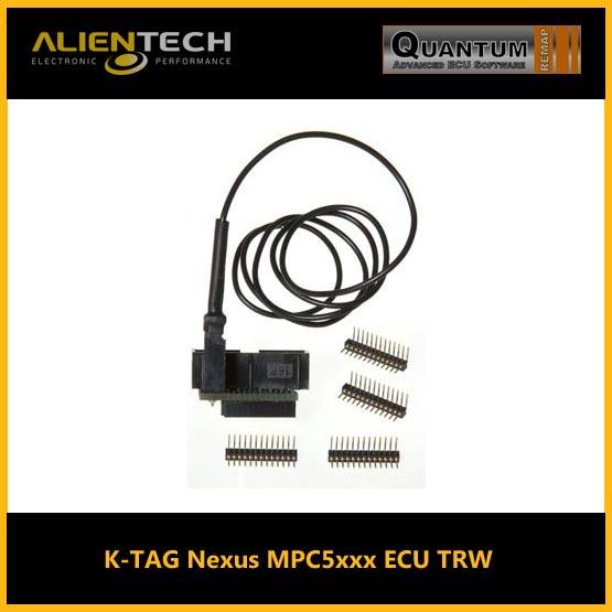 alientech k tag, alientech ktag, k-tag chip tuning, ktag, k-tag, k-tag master, k-tag slave, ktag ecu programmer, alientech k tag master, k-tag nexus mpc5xxx ecu trw