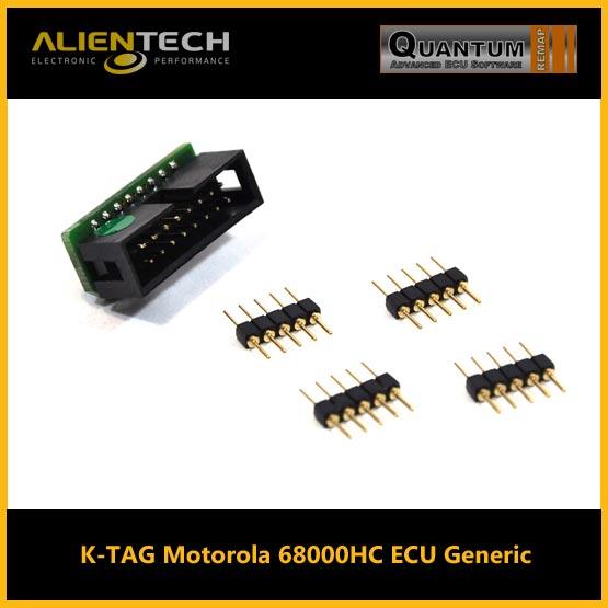 alientech k tag, alientech ktag, k-tag chip tuning, ktag, k-tag, k-tag master, k-tag slave, ktag ecu programmer, alientech k tag master, k-tag motorola 68000hc ecu generic