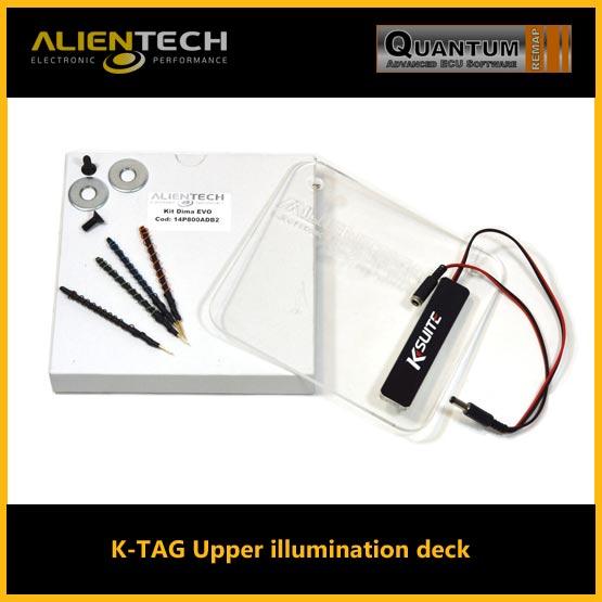 alientech k tag, alientech ktag, k-tag chip tuning, ktag, k-tag, k-tag master, k-tag slave, ktag ecu programmer, alientech k tag master, k-tag upper illumination deck