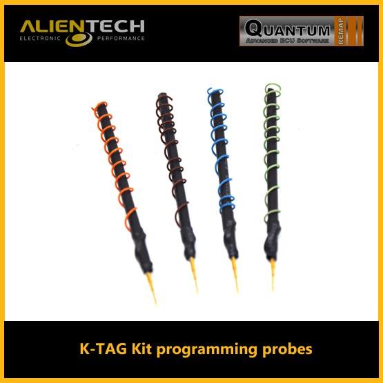 alientech k tag, alientech ktag, k-tag chip tuning, ktag, k-tag, k-tag master, k-tag slave, ktag ecu programmer, alientech k tag master, k-tag kit programming probes