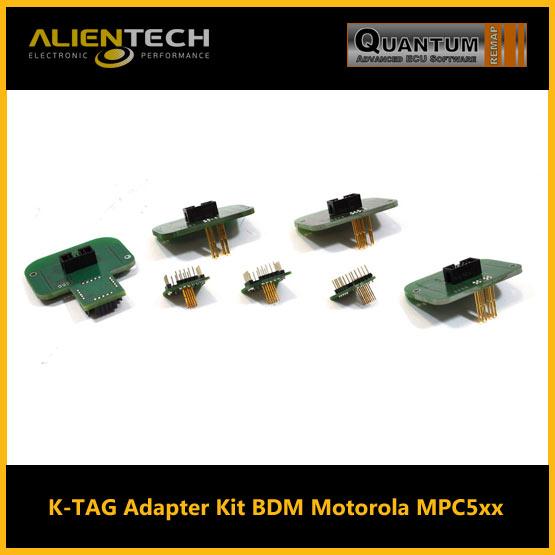 alientech k tag, alientech ktag, k-tag chip tuning, ktag, k-tag, k-tag master, k-tag slave, ktag ecu programmer, alientech k tag master, k-tag adapter kit bdm motorola mpc5xx