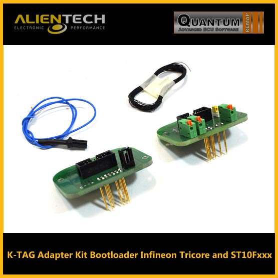 alientech k tag, alientech ktag, k-tag chip tuning, ktag, k-tag, k-tag master, k-tag slave, ktag ecu programmer, alientech k tag master, k-tag adapter kit bootloader infineon tricore and st10fxxx