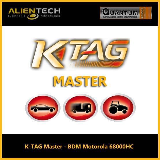 alientech k tag, alientech ktag, k-tag chip tuning, ktag, k-tag, ktag ecu programmer, alientech k-tag master,k-tag master,bdm-motorola-68000hc-master-protocol
