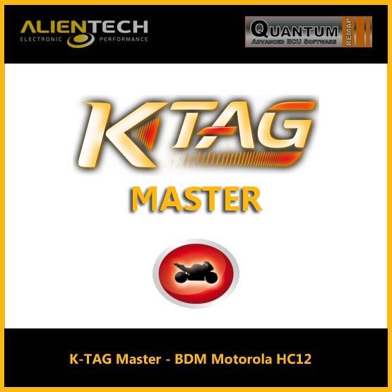 alientech k tag, alientech ktag, k-tag chip tuning, ktag, k-tag, ktag ecu programmer, alientech k-tag master,k-tag master,bdm-motorola-hc12-master-protocols