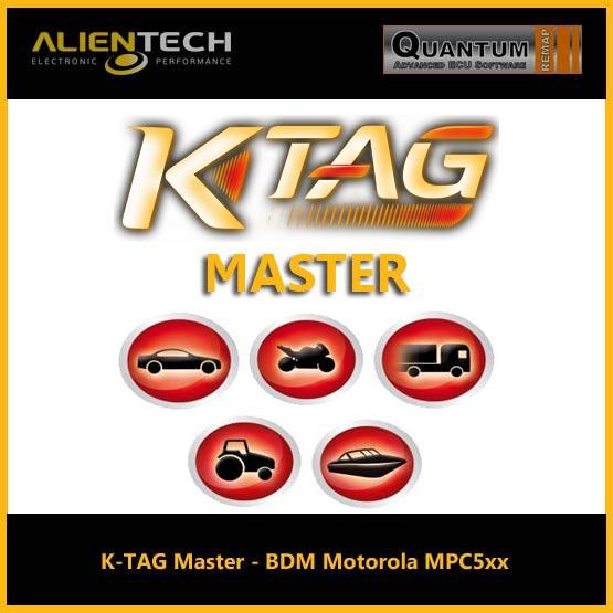 alientech k tag, alientech ktag, k-tag chip tuning, ktag, k-tag, ktag ecu programmer, alientech k-tag master,k-tag master,bdm-motorola-mpc5xx-master-protocols