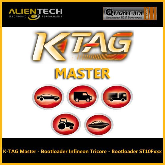 alientech k tag, alientech ktag, k-tag chip tuning, ktag, k-tag, ktag ecu programmer, alientech k-tag master,k-tag master,bootloader-infineon-tricore---bootloader-st10fxxx-master-protocols