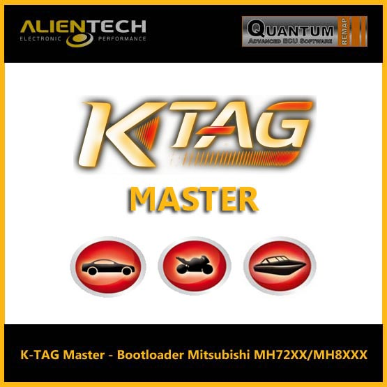 alientech k tag, alientech ktag, k-tag chip tuning, ktag, k-tag, ktag ecu programmer, alientech k-tag master,k-tag master,bootloader-mitsubishi-mh72xx-master-protocols