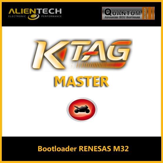 alientech k tag, alientech ktag, k-tag chip tuning, ktag, k-tag, ktag ecu programmer, alientech k-tag master,k-tag master,bootloader-renesas-m32-master-protocols