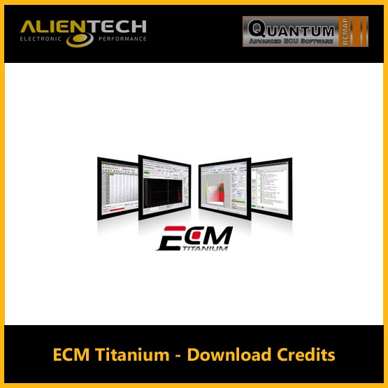 ecm software, ecm tuning, ecm tool, ecm programming, ecm reprogramming, engine ecm, ecm programmer, ecm programming software