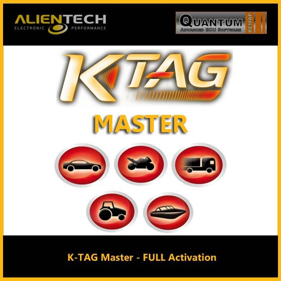 alientech k tag, alientech ktag, k-tag chip tuning, ktag, k-tag, ktag ecu programmer, alientech k-tag master,k-tag master,full-activation-master-protocols