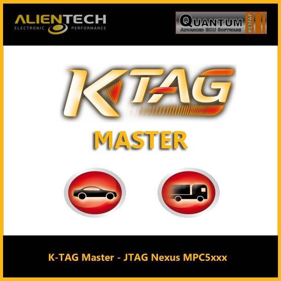 alientech k tag, alientech ktag, k-tag chip tuning, ktag, k-tag, ktag ecu programmer, alientech k-tag master,k-tag master,jtag-nexus-mpc5xxx-master-protocols