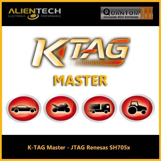 alientech k tag, alientech ktag, k-tag chip tuning, ktag, k-tag, ktag ecu programmer, alientech k-tag master,k-tag master,jtag-renesas-sh705x-master-protocols