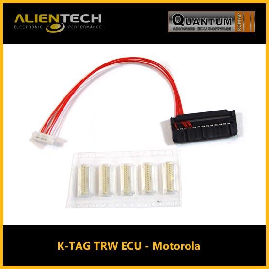 alientech k tag, alientech ktag, k-tag chip tuning, ktag, k-tag, k-tag master, k-tag slave, ktag ecu programmer, alientech k tag master, k-tag trw ecu - motorola