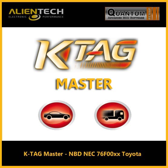 alientech k tag, alientech ktag, k-tag chip tuning, ktag, k-tag, ktag ecu programmer, alientech k-tag master,k-tag master,nbd-nec-76f00xx-toyota-master-protocols