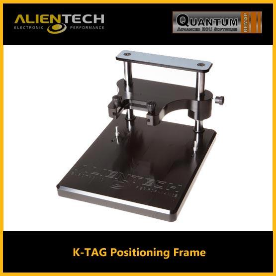 alientech k tag, alientech ktag, k-tag chip tuning, ktag, k-tag, k-tag master, k-tag slave, ktag ecu programmer, alientech k tag master, k-tag positioning frame