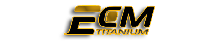 ecm software, ecm tuning, ecm tool, ecm programming, ecm reprogramming, engine ecm, ecm programmer, ecm programming software, ecm titanium download, ecm titanium drivers, alientech ecm titanium, ecm titanium software, ecm titanium winols, titanium ecm, alientech uk