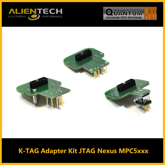 alientech k tag, alientech ktag, k-tag chip tuning, ktag, k-tag, k-tag master, k-tag slave, ktag ecu programmer, alientech k tag master, k-tag adapter kit jtag nexus mpc5xxx